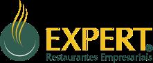Expert Restaurantes Empresariais